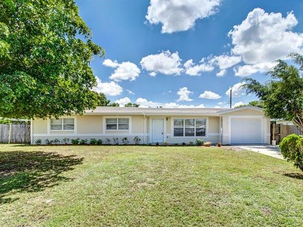 3 bed 2 bath Single Family at 5527 Granada Rd Fort Myers, FL, 33919 is for sale at 220k - 1 of 20
