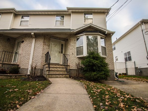 4 bed 3 bath Single Family at 415 WINANT AVE STATEN ISLAND, NY, 10309 is for sale at 595k - 1 of 34