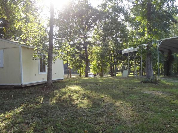 null bed null bath Vacant Land at 0 Lost Creek Cove Rd Wedowee, AL, 36278 is for sale at 60k - 1 of 14