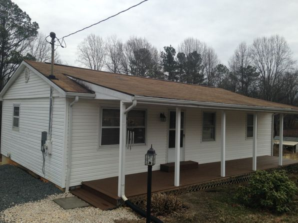 3 bed 1 bath Single Family at 84 Mount Zion Church Rd Madison, VA, 22727 is for sale at 109k - 1 of 36