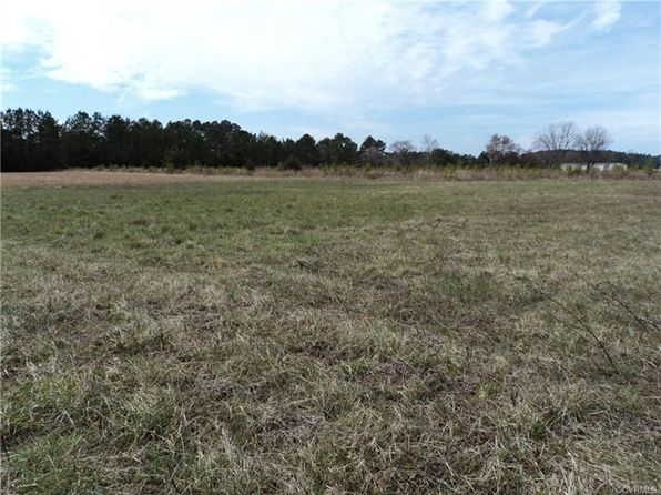 null bed null bath Vacant Land at 0 County Dr Prince George, VA, 23842 is for sale at 34k - google static map