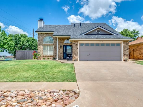 3 bed 2 bath Single Family at 6040 71st St Lubbock, TX, 79424 is for sale at 200k - 1 of 33