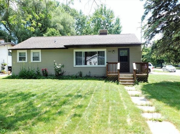 2 bed 2 bath Single Family at 500 E HALEY ST MIDLAND, MI, 48640 is for sale at 90k - 1 of 28