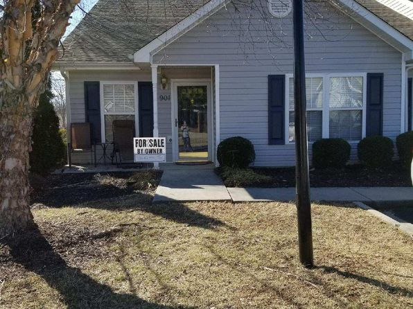 2 bed 2 bath Townhouse at 901 Glen Gate Cir Kernersville, NC, 27284 is for sale at 103k - 1 of 11