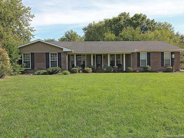 3 bed 3 bath Single Family at 11648 Rossmoor Ln Saint Louis, MO, 63128 is for sale at 400k - 1 of 59
