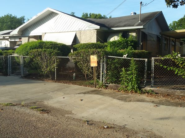 3 bed 2 bath Single Family at 816 W Oak St Ville Platte, LA, 70586 is for sale at 34k - google static map