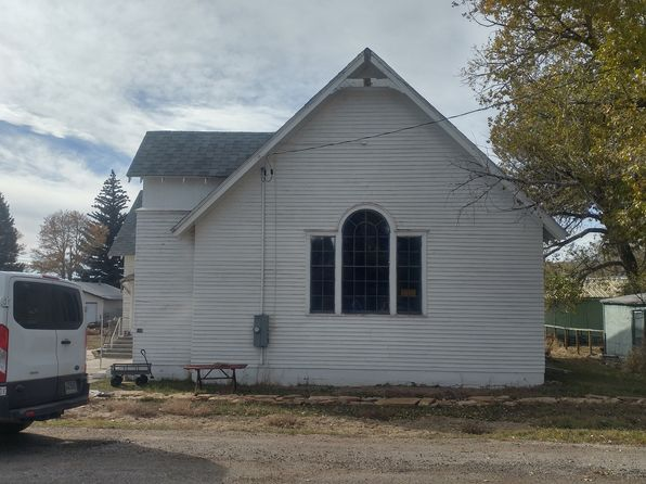 null bed 2 bath Single Family at 106 Main St Hanna, WY, 82327 is for sale at 89k - 1 of 12