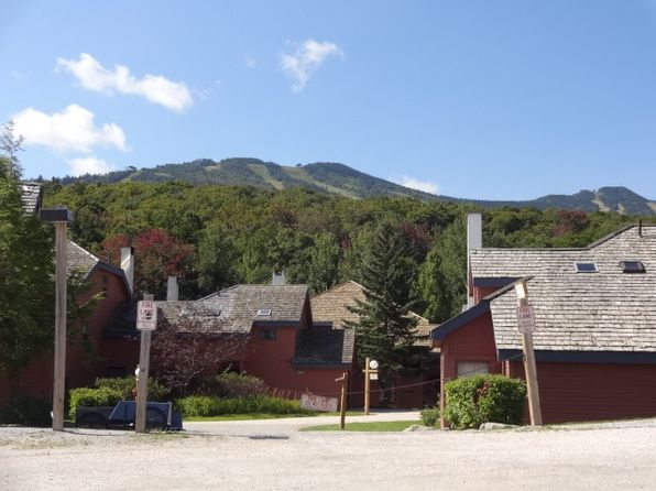 2 bed 2 bath Townhouse at 526 E Mountain Rd Killington, VT, 05751 is for sale at 160k - 1 of 13