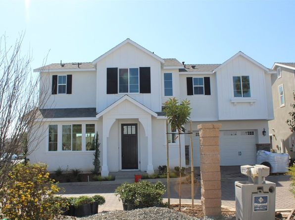 3 bed 3 bath Single Family at 2333 Elden Ave Costa Mesa, CA, 92627 is for sale at 1.08m - 1 of 15