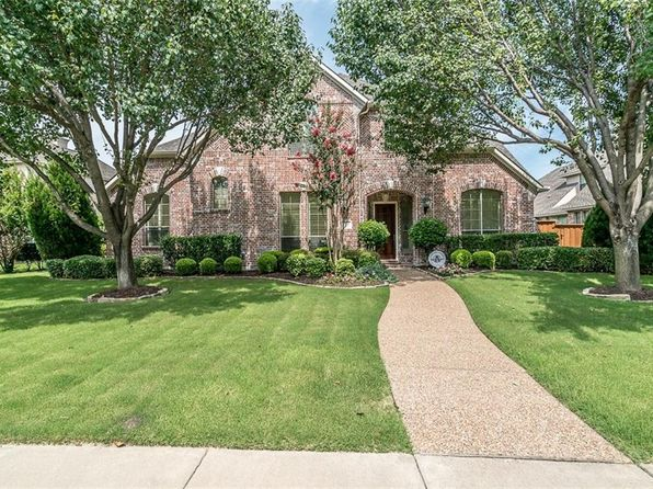 5 bed 4 bath Single Family at 1220 Rio Grande Dr Allen, TX, 75013 is for sale at 568k - 1 of 35