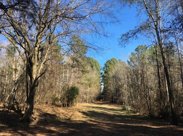 null bed null bath Vacant Land at  Wash Lever Rd Little Mountain, SC, 29075 is for sale at 300k - 1 of 18
