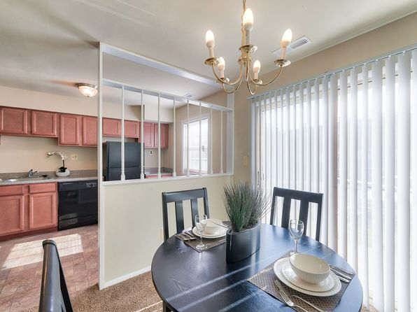 Awesome Studio Apartments For Rent In Baltimore Md Zillow Download Free Architecture Designs Scobabritishbridgeorg