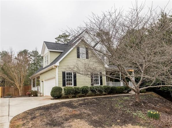 3 bed 3 bath Single Family at 121 Holly Pl Canton, GA, 30115 is for sale at 258k - 1 of 31