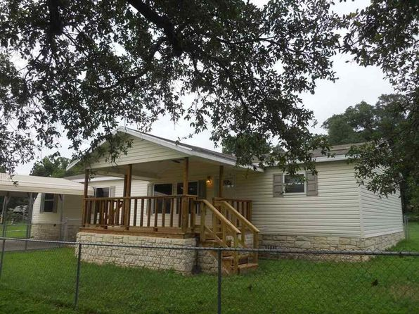 3 bed 2 bath Single Family at 116 Shell Ln Burnet, TX, 78611 is for sale at 125k - 1 of 18