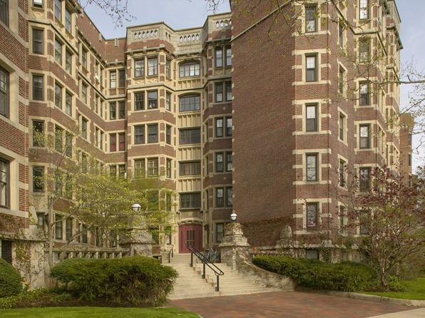 2 bed 1 bath Condo at 993 MEMORIAL DR CAMBRIDGE, MA, 02138 is for sale at 960k - 1 of 9