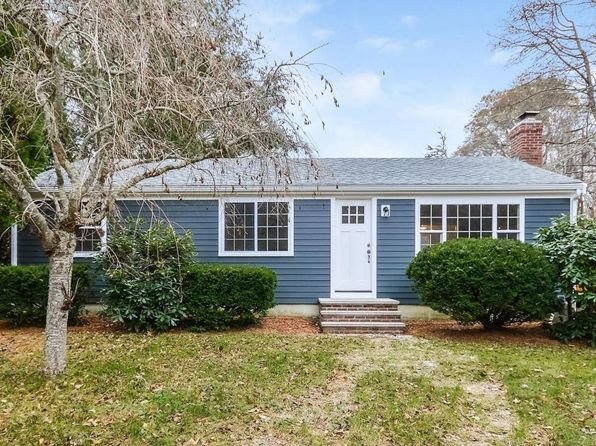 3 bed 1 bath Single Family at 36 Field Rd Marstons Mills, MA, 02648 is for sale at 300k - 1 of 20