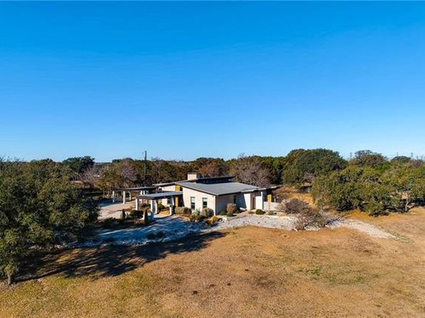 5 bed 3.5 bath Vacant Land at 5411 Sam Bass Rd Round Rock, TX, 78681 is for sale at 1.25m - 1 of 39