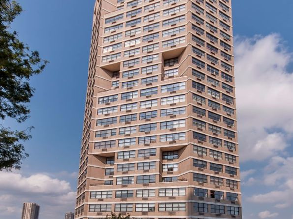 2 bed 2.5 bath Condo at 7004 Blvd East Guttenberg, NJ, 07093 is for sale at 349k - 1 of 4