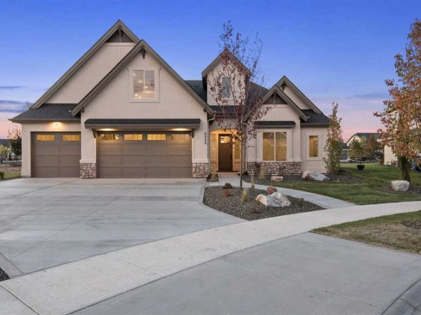 3 bed 3.5 bath Single Family at 6251 W Walton Pond Dr Eagle, ID, 83616 is for sale at 475k - 1 of 25
