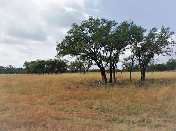 null bed null bath Vacant Land at  Barton Bnd Dripping Springs, TX, 78620 is for sale at 208k - 1 of 9