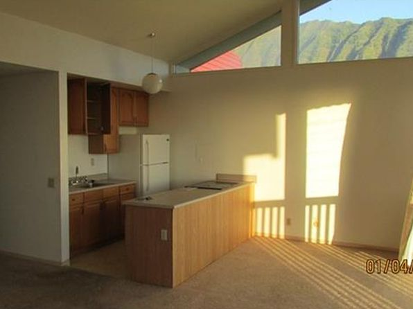 2 bed 1 bath Townhouse at 84-754 Ala Mahiku St Waianae, HI, 96792 is for sale at 164k - 1 of 16