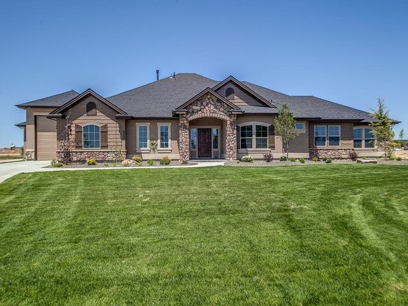 4 bed 3.5 bath Single Family at 1867 N Heirloom Pl Eagle, ID, 83616 is for sale at 525k - 1 of 25