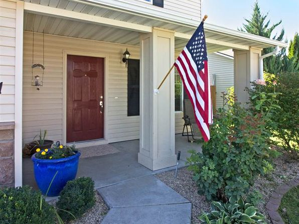 4 bed 2.5 bath Single Family at 2041 W Blakes Creek Ave Nampa, ID, 83686 is for sale at 195k - 1 of 25