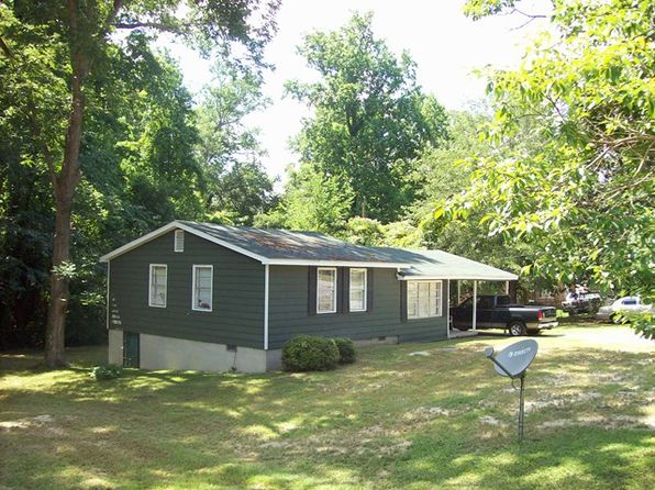 3 bed 1 bath Multi Family at 3 Alton Road Rental Properties Macon, GA, 31211 is for sale at 105k - 1 of 3