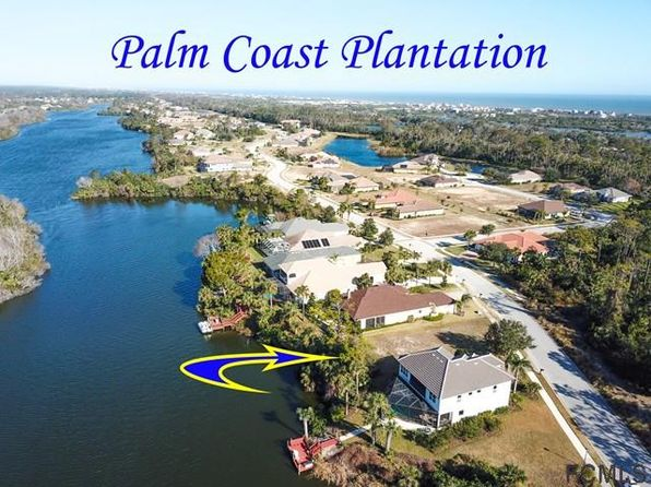 null bed null bath Vacant Land at 176 HERON DR PALM COAST, FL, 32137 is for sale at 95k - 1 of 44