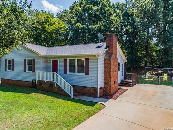 3 bed 2 bath Single Family at 758 Forest Rd Rock Hill, SC, 29730 is for sale at 128k - 1 of 19