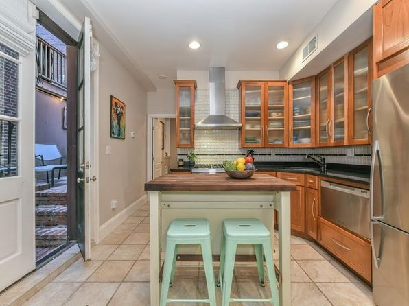 2 bed 1 bath Condo at 12 BOND ST BOSTON, MA, 02118 is for sale at 759k - 1 of 16