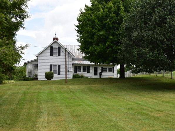 3 bed 1 bath Single Family at 20 Sand Valley Rd Jonesborough, TN, 37659 is for sale at 220k - 1 of 36