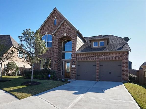 pearland real estate pearland tx homes for sale zillow