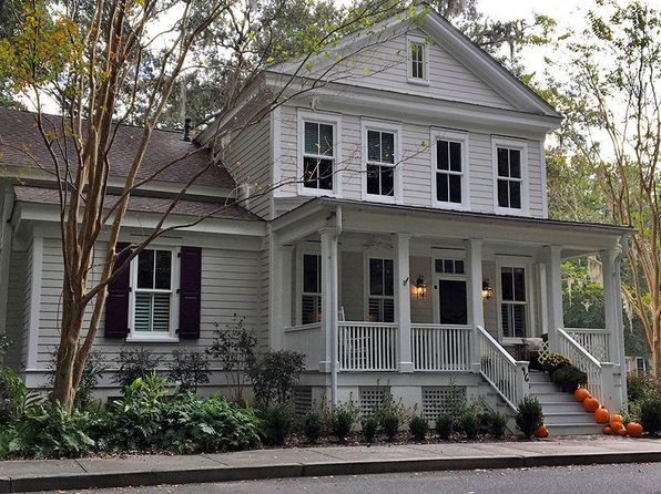 4 bed 3 bath Single Family at 46 Grace Park Beaufort, SC, 29906 is for sale at 465k - 1 of 36