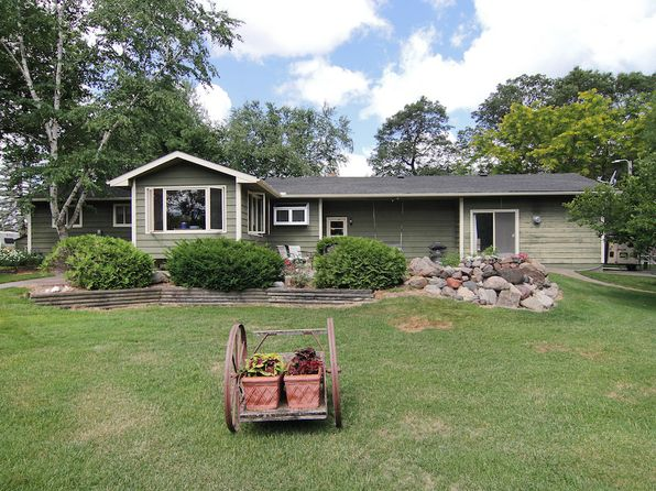 3 bed 2 bath Single Family at 17039 Kettle River Blvd NE Forest Lake, MN, 55025 is for sale at 270k - 1 of 25
