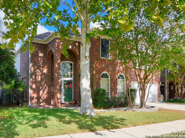3 bed 3 bath Single Family at 9223 Brae Moss San Antonio, TX, 78249 is for sale at 268k - 1 of 25