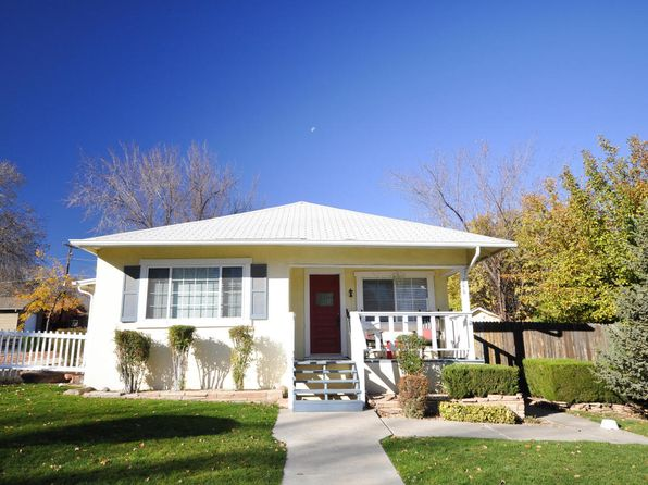 3 bed 2 bath Single Family at 248 S Mount Vernon Ave Prescott, AZ, 86303 is for sale at 372k - 1 of 41