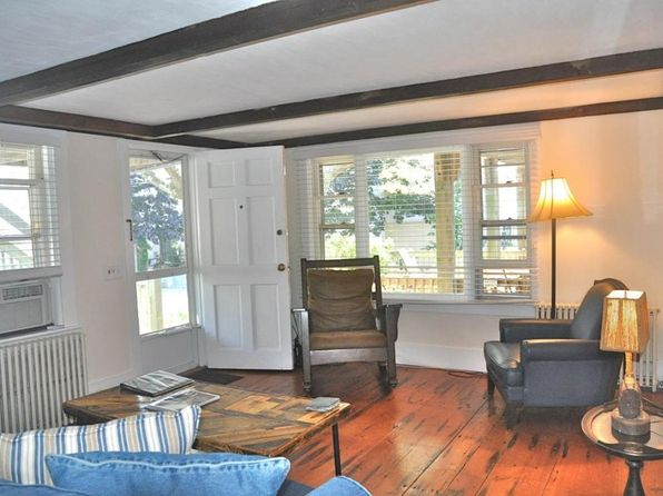2 bed 1 bath Condo at 488 Commercial St Provincetown, MA, 02657 is for sale at 400k - 1 of 27