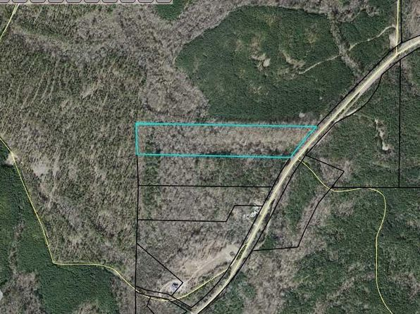 null bed null bath Single Family at 0 E Hwy 5 Whitesburg, GA, 30185 is for sale at 68k - google static map