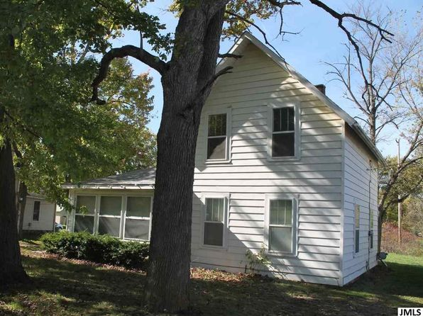 3 bed 1 bath Single Family at 318 N Main St Munith, MI, 49259 is for sale at 44k - 1 of 11