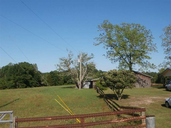 null bed null bath Vacant Land at  Tbd 20 Acres E County Road 474 Kinston, AL, 36453 is for sale at 65k - 1 of 6