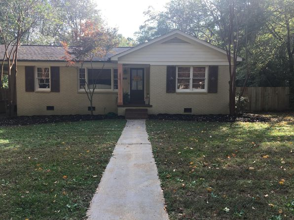 3 bed 2 bath Single Family at 312 Ross Ave Oxford, MS, 38655 is for sale at 349k - 1 of 12