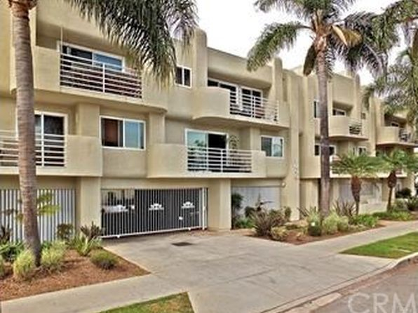 2 bed 1 bath Condo at 1055 Orizaba Ave Long Beach, CA, 90804 is for sale at 299k - 1 of 8
