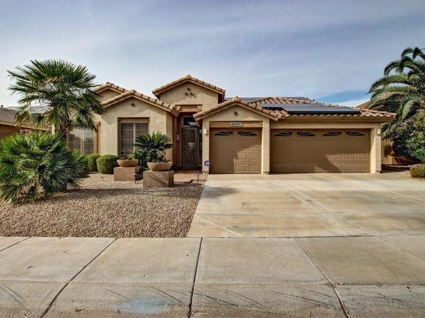 3 bed 2 bath Single Family at 26250 N 69th Ln Peoria, AZ, 85383 is for sale at 360k - 1 of 32