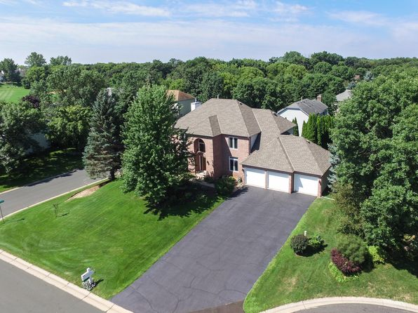 5 bed 4 bath Single Family at 13819 Danbury Ct Rosemount, MN, 55068 is for sale at 520k - 1 of 34