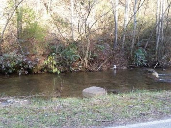 null bed null bath Vacant Land at 685 Hyatt Creek Rd Marble, NC, 28905 is for sale at 50k - 1 of 14