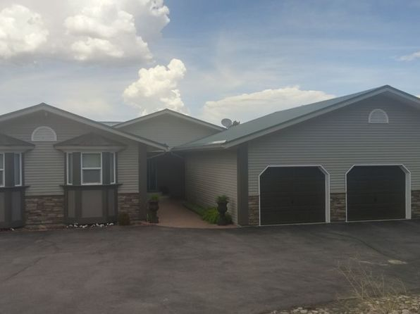 5 bed 3 bath Single Family at 1401 Gwen Dr Pocatello, ID, 83204 is for sale at 420k - 1 of 37