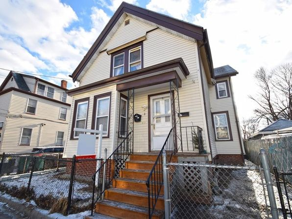4 bed 2 bath Multi Family at 8 CONGRESS ST LYNN, MA, 01904 is for sale at 399k - 1 of 25