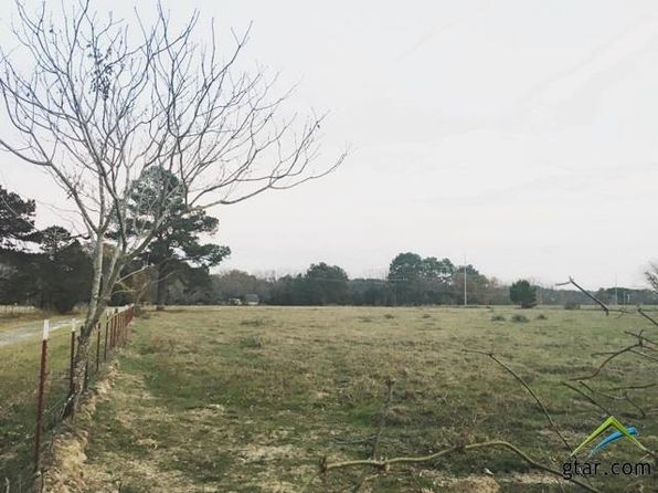 3 bed 2 bath Single Family at 15336 County Road 463 Lindale, TX, 75771 is for sale at 395k - 1 of 24