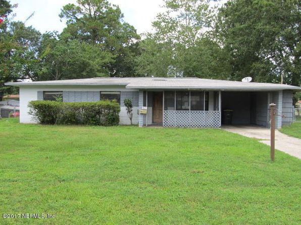 3 bed 2 bath Single Family at 5471 Lori Dr S Jacksonville, FL, 32207 is for sale at 75k - 1 of 20